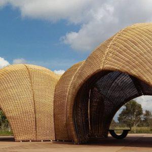 VIRO Dome